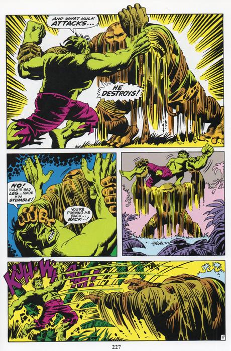 Incredible Hulk 121 pg 17