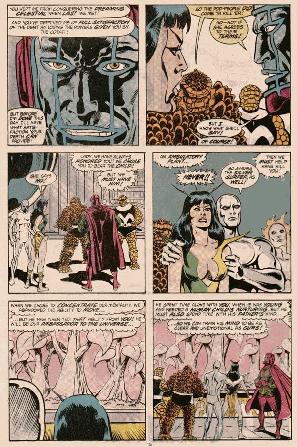 Fantastic Four 325 pg 15