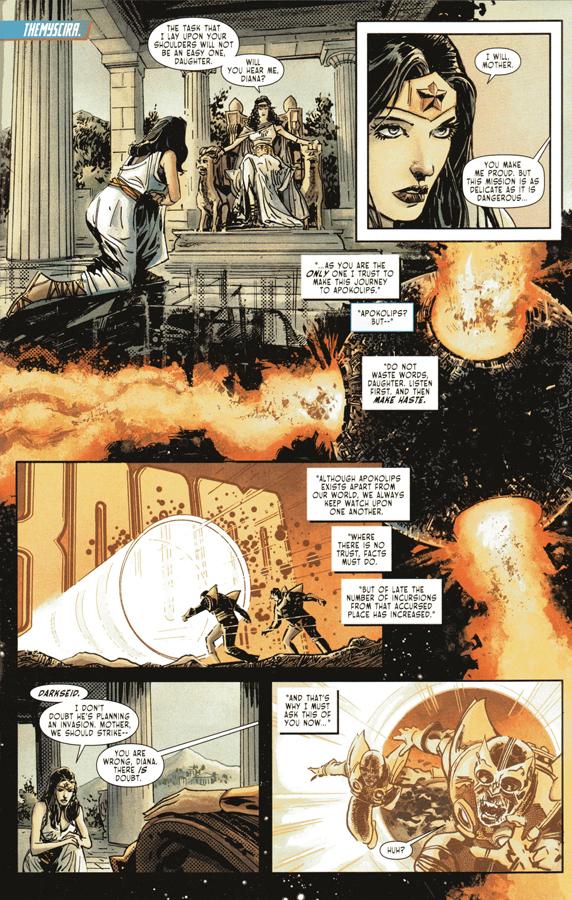 Sensation Comics 5 pg 1