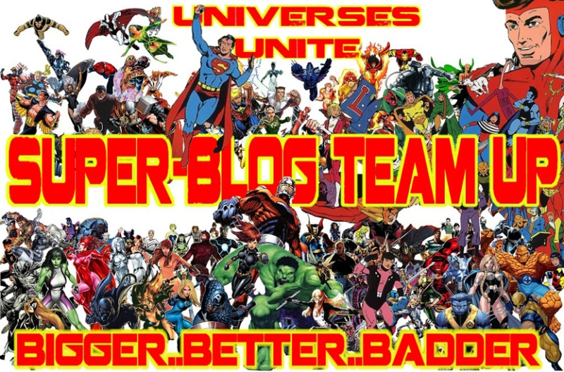 Super Blog Team-Up 5 banner
