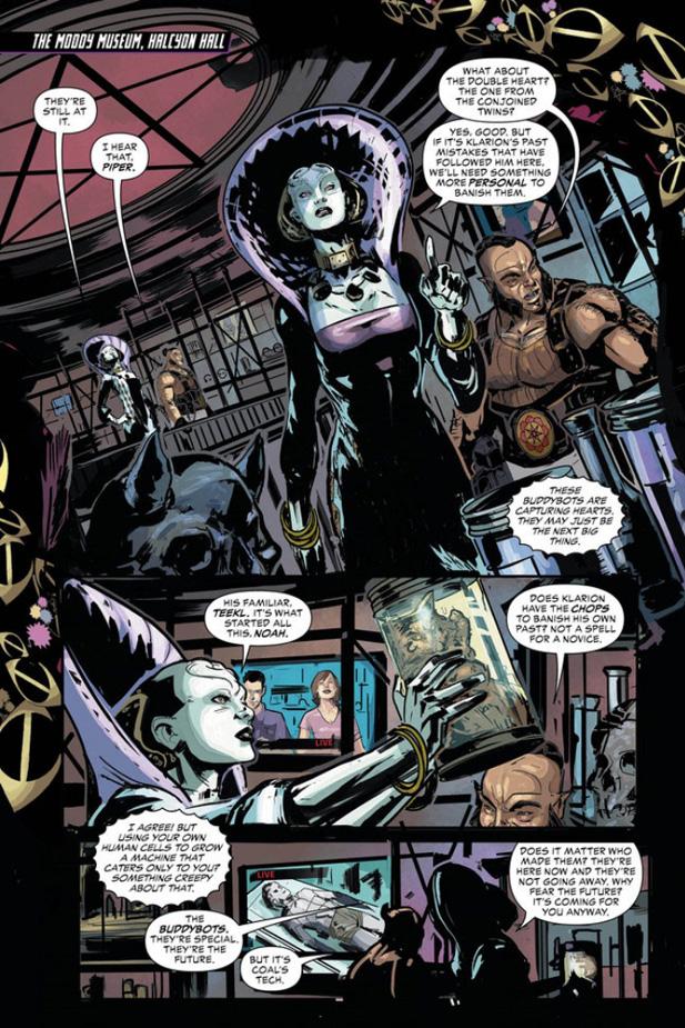 Klarion 6 pg 5