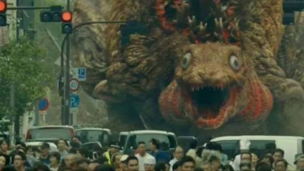 shin-godzilla-big-googly-eyes